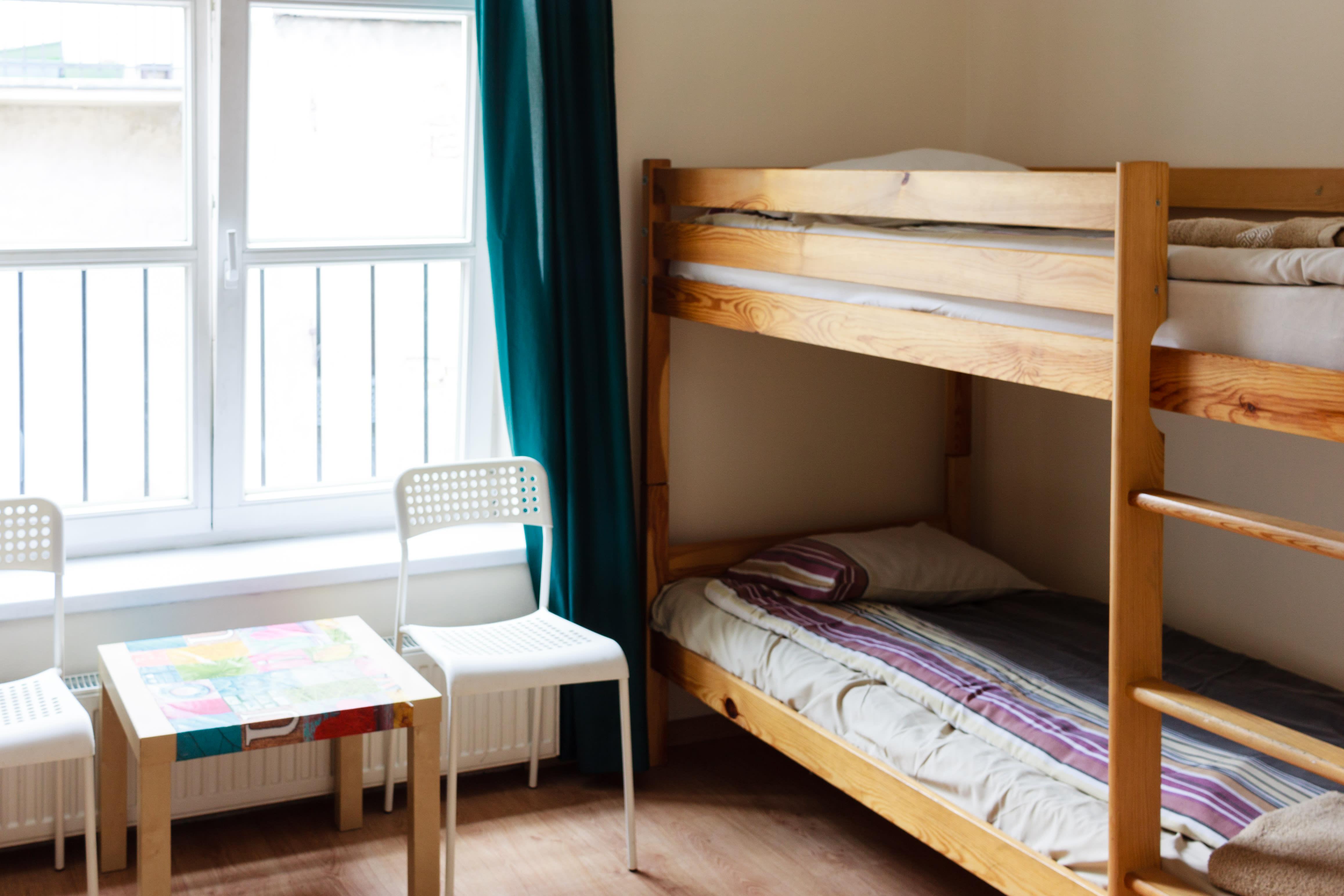 HOSTEL - HeyNow Hostel