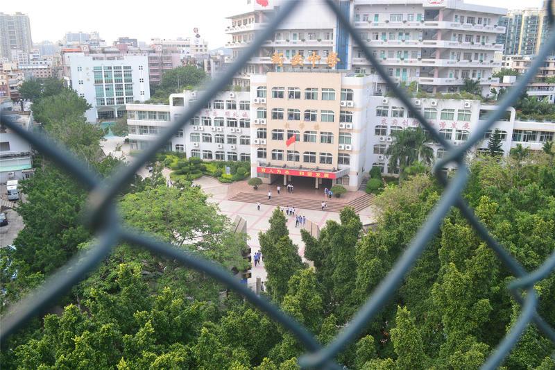 HOSTEL - Notting Hill Hostel