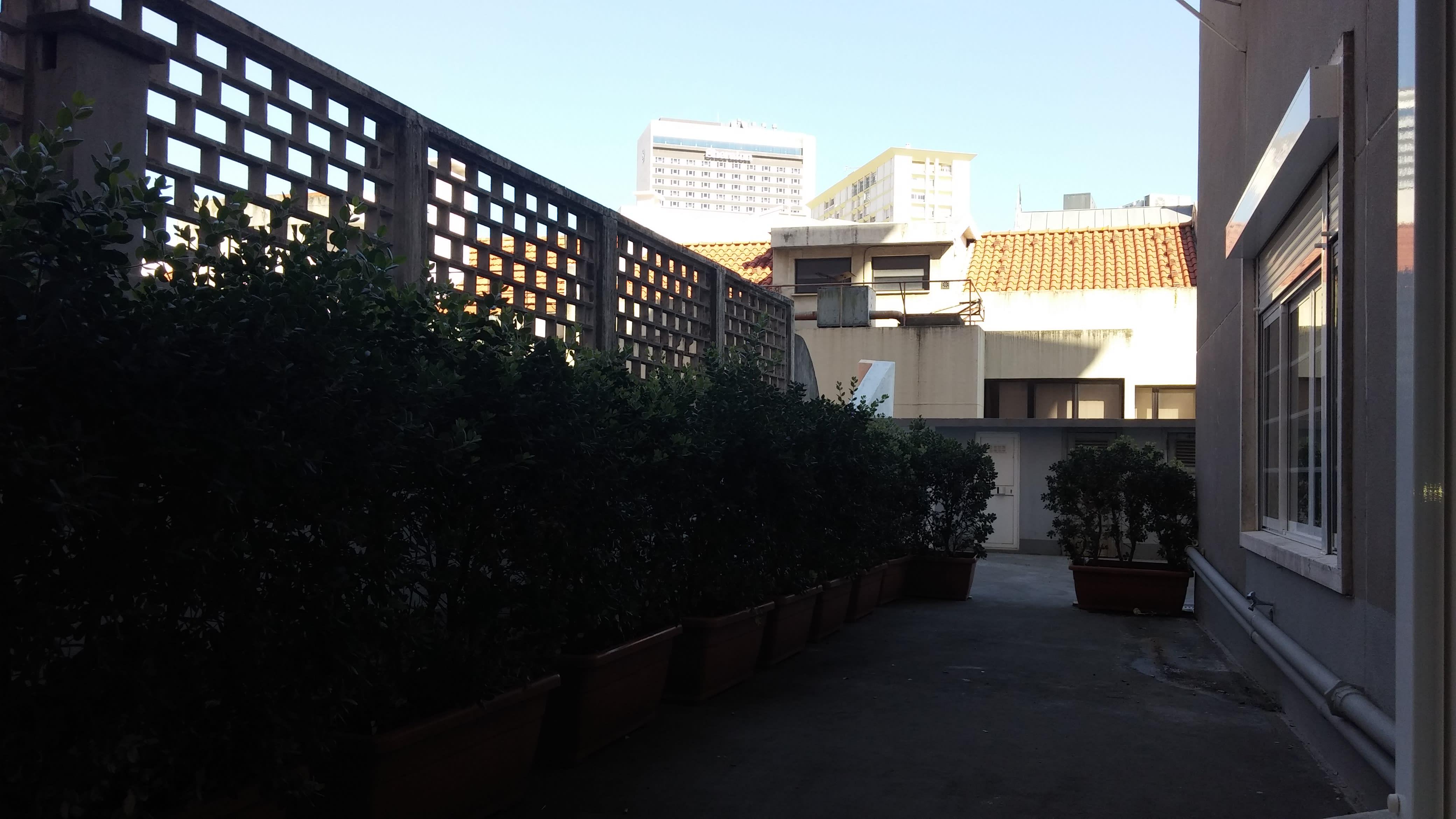 HOSTEL - Lisbon Top Hostel