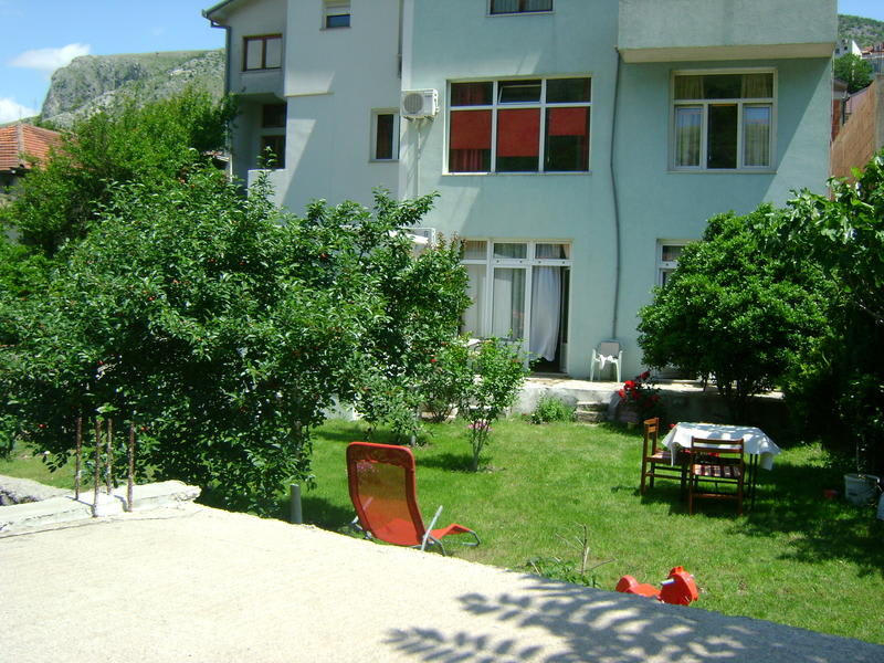 HOSTEL - Apartment Sanja