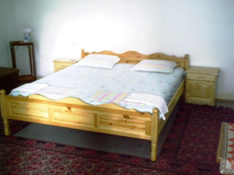 Raisky Kat Hostel