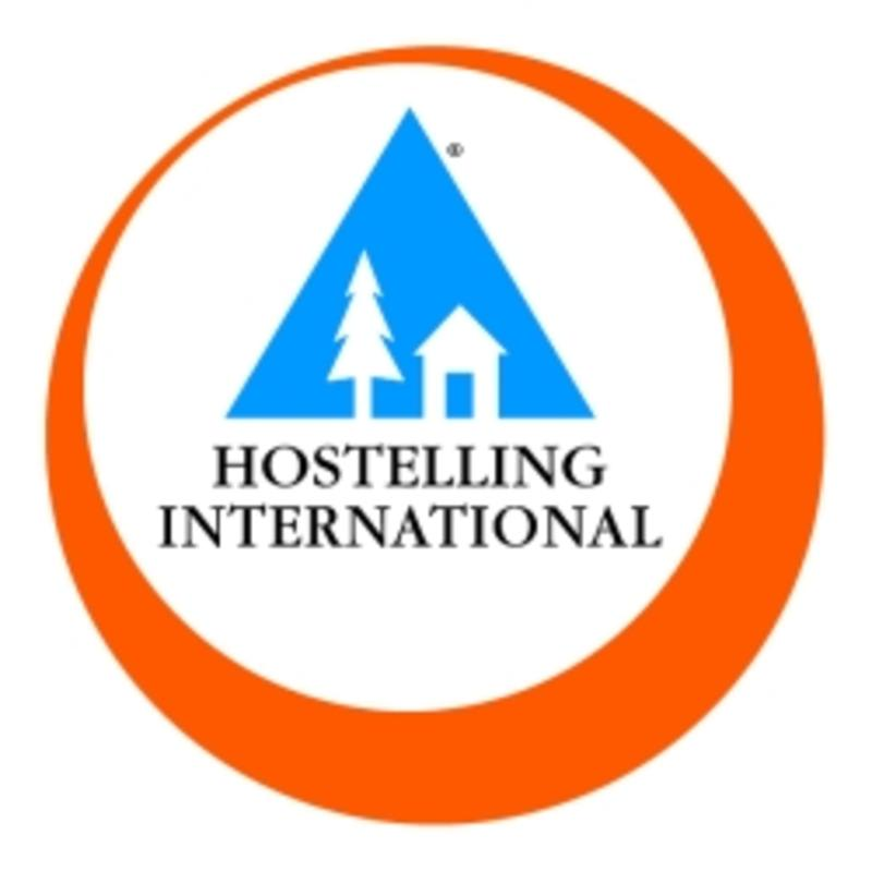 HOSTEL - Berlin Youth Hostel International