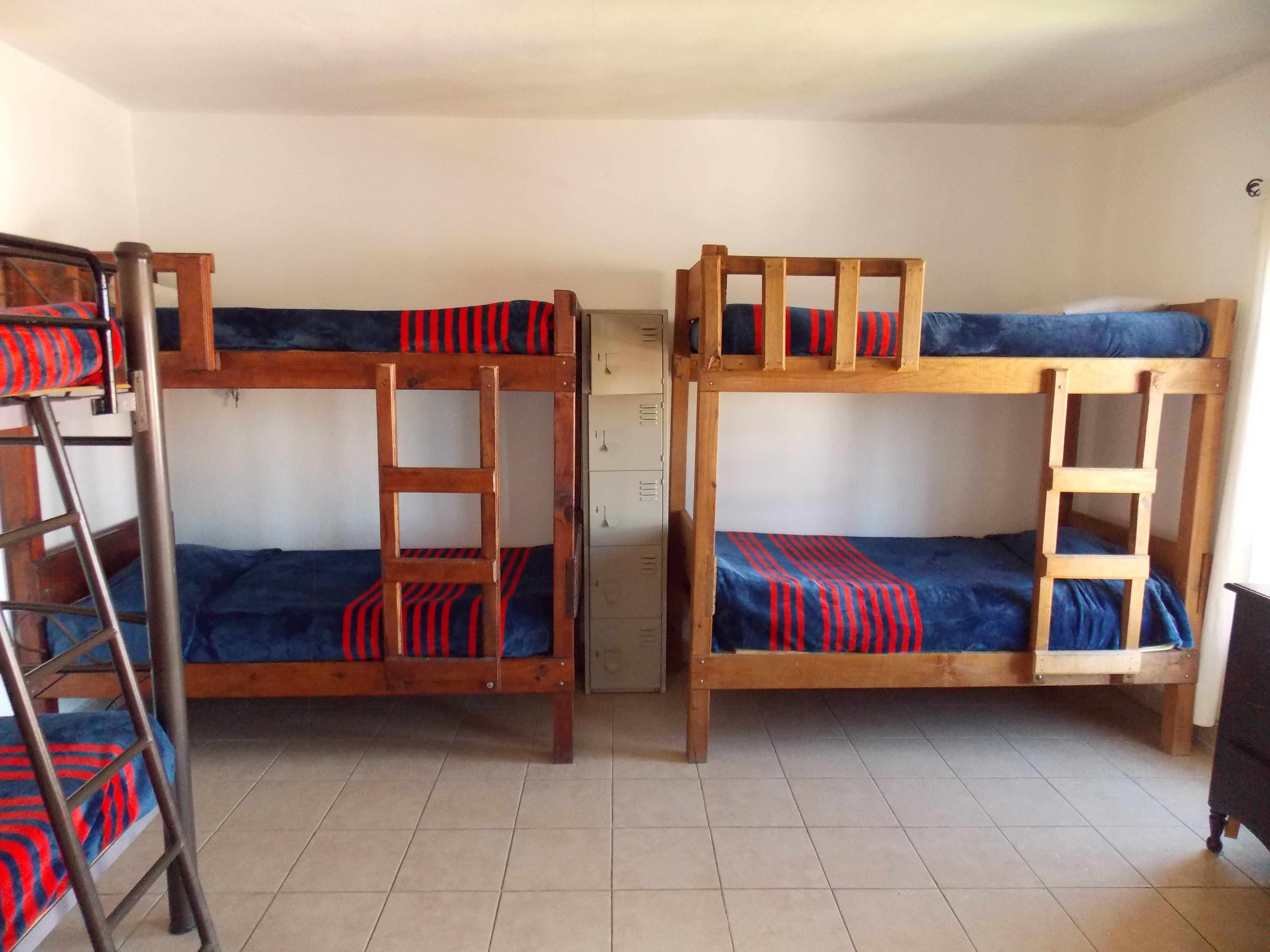 Hostel Inn