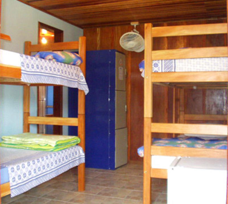 Hostel Marimar