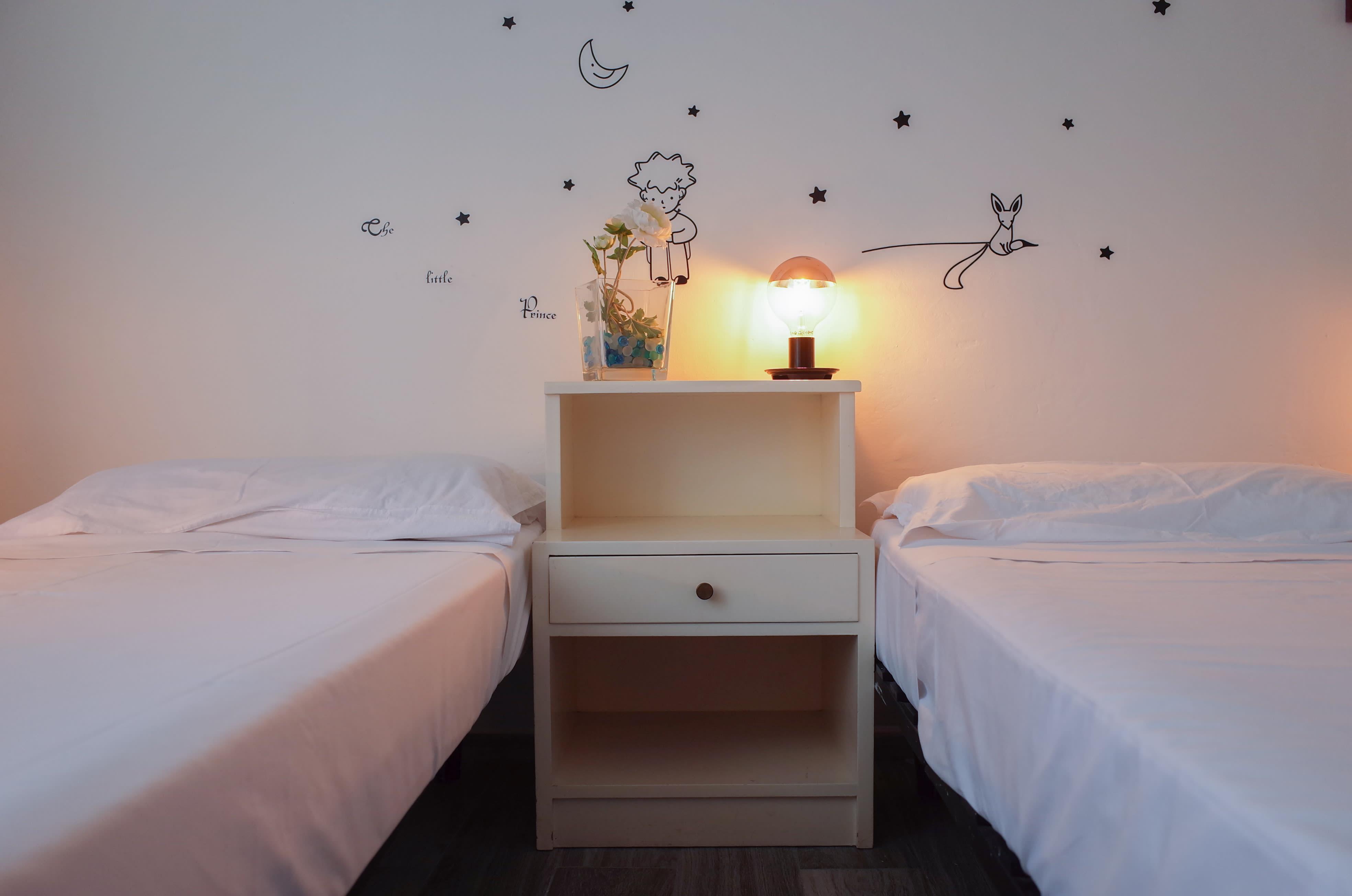 HOSTEL - DanyHouse Hostel