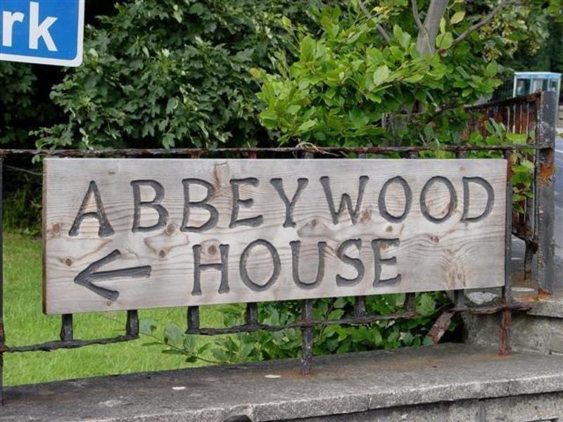 Abbeywood