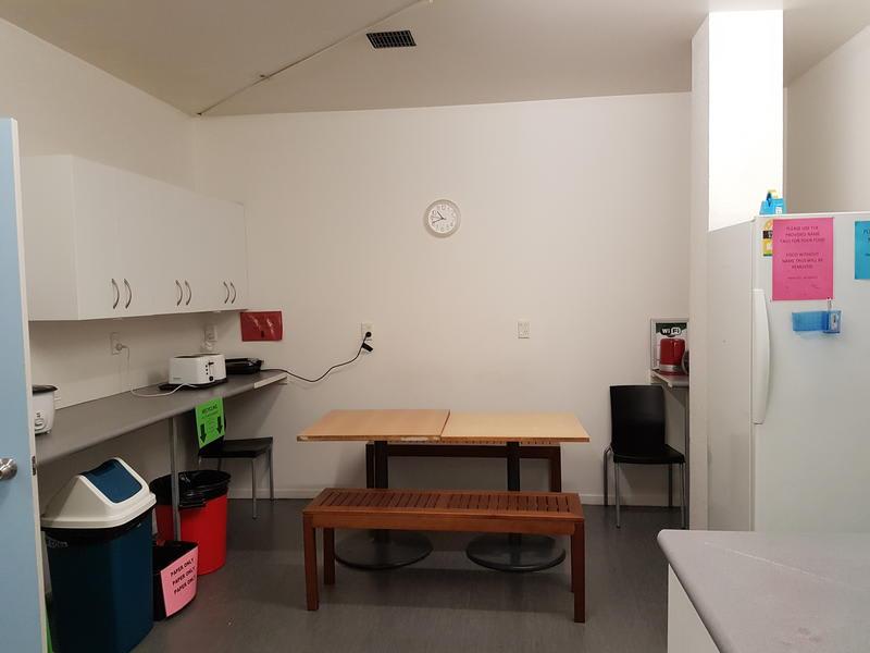 HOSTEL - BK Hostel
