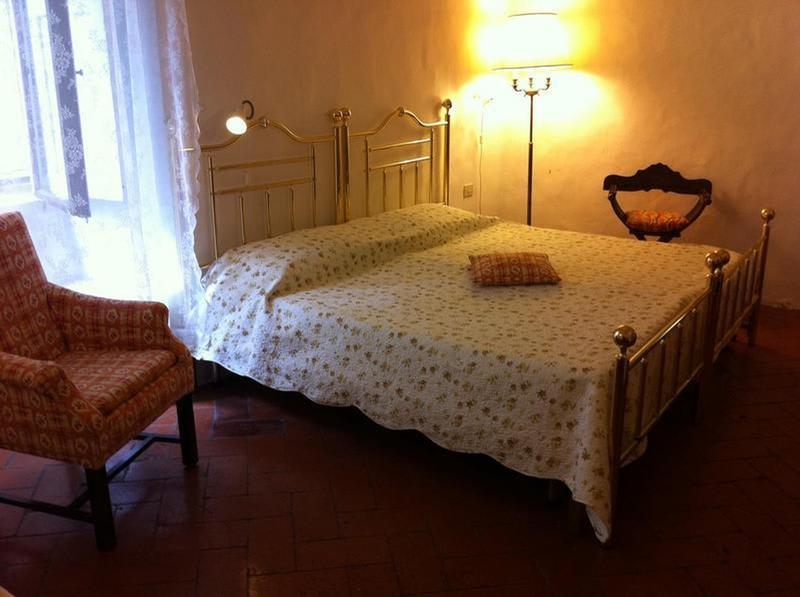 Arthostel Florence
