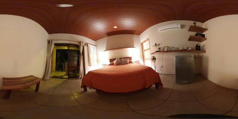Casa del Mar Hostel