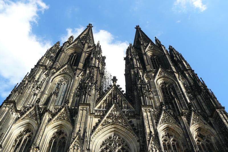 HOSTEL - SMARTY Cologne City Center