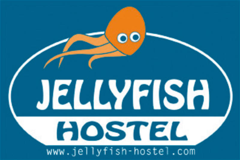 Jellyfish Hostel