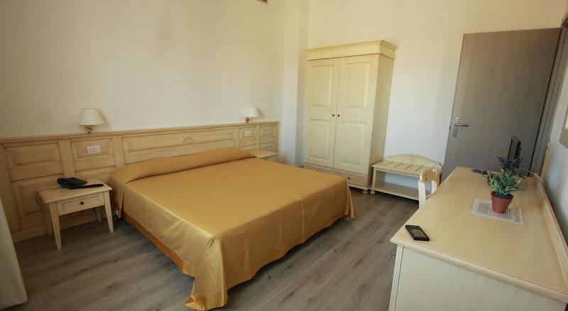 Hostel Rodia
