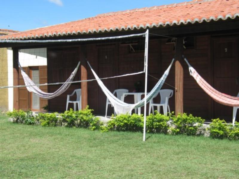 Residencial Das Araras