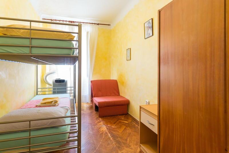 HOSTEL - Hostel Marker Dubrovnik Old Town