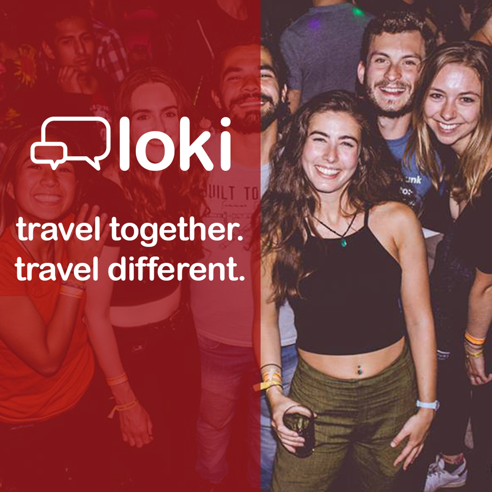 Loki Backpackers La Paz