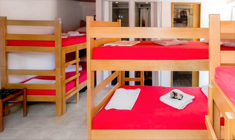 Hostel & Rooms Ana - Old Town Dubrovnik