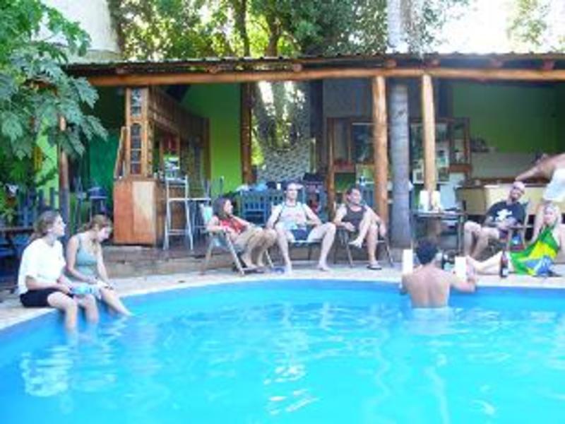 HOSTEL - Hostel Sweet Hostel