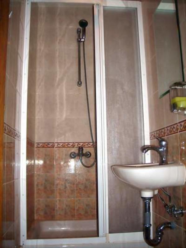 Hostel Mostel Veliko Tarnovo
