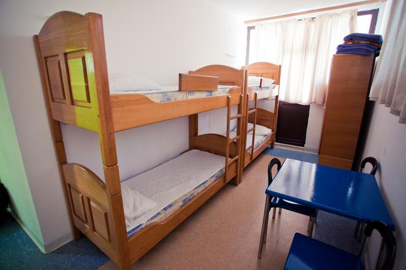 Youth Hostel Dubrovnik
