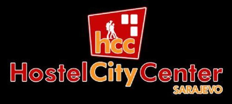 HOSTEL - Hostel City Center Sarajevo
