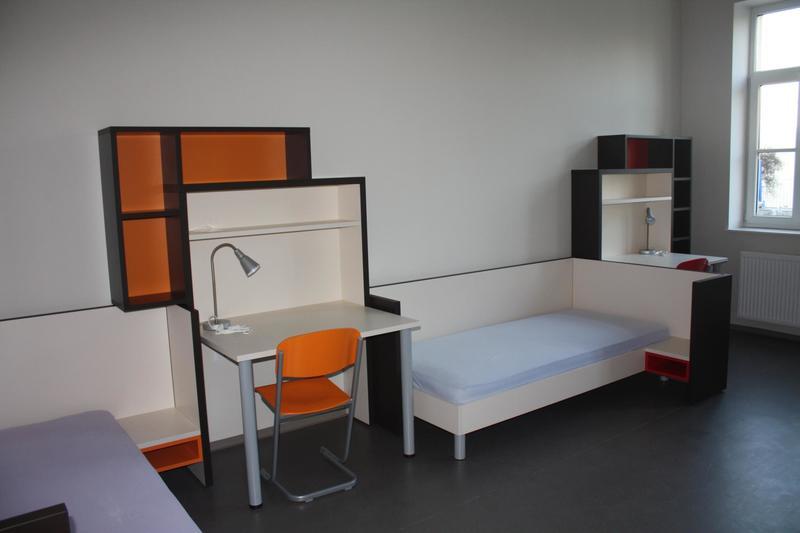 Hostel Tabor Ljubljana