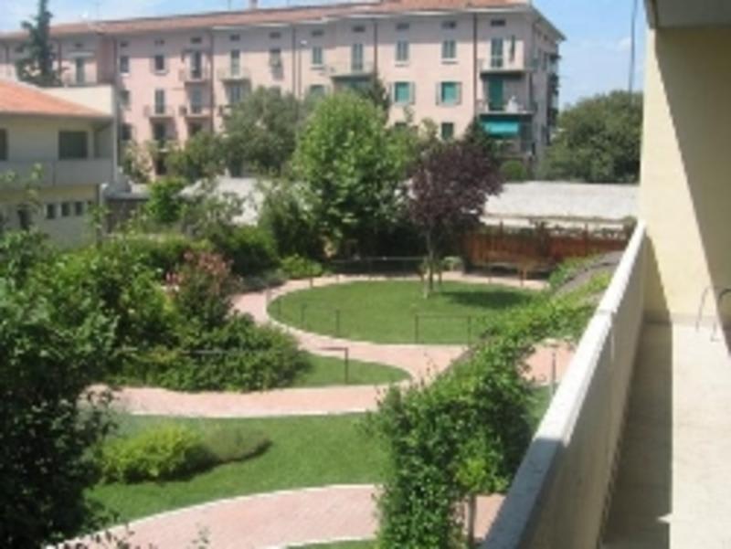 Backpackers Hostel Verona