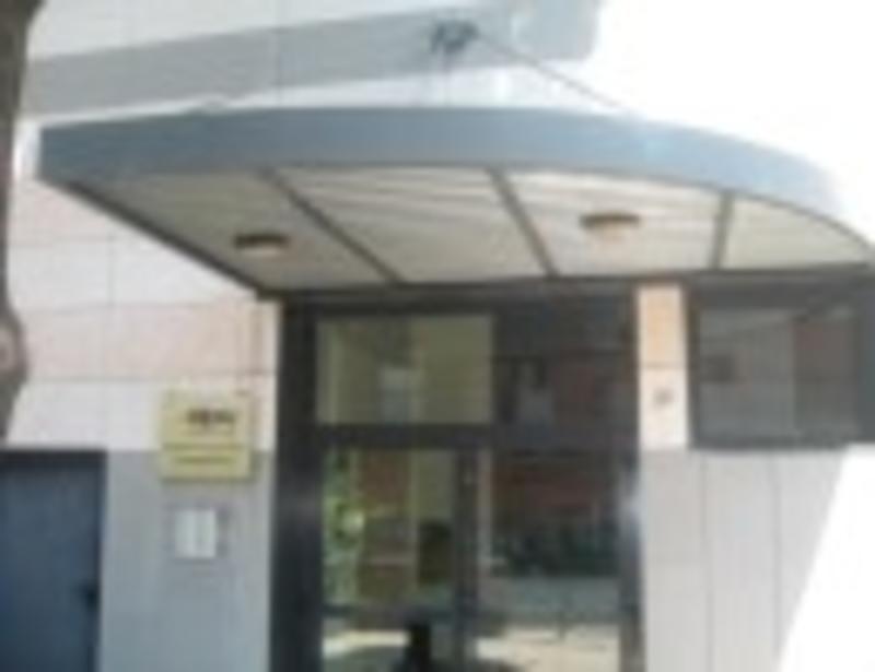 Residenza Universitaria - Hostel Campofiore