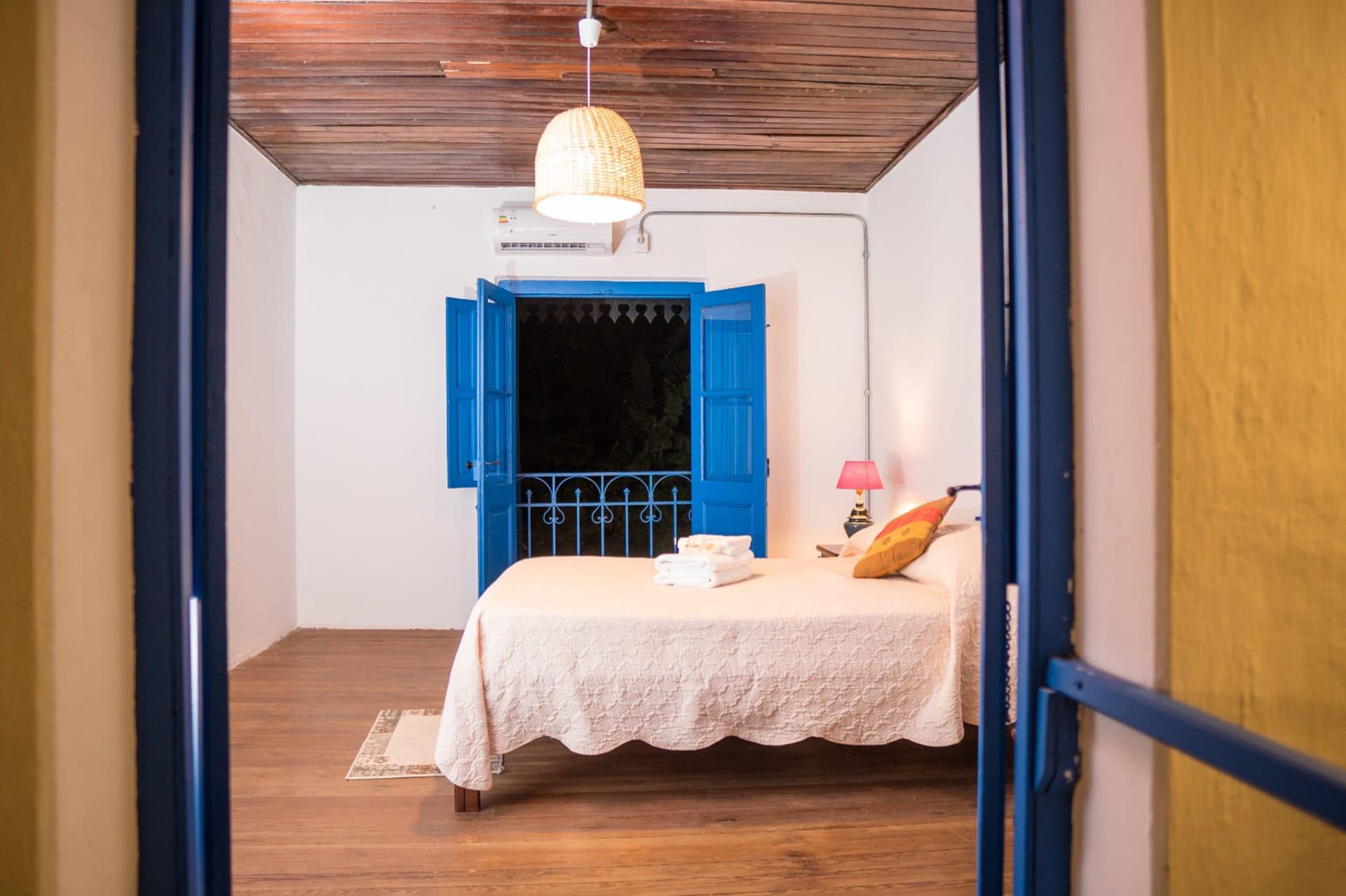 El Viajero - Hostel & Suites