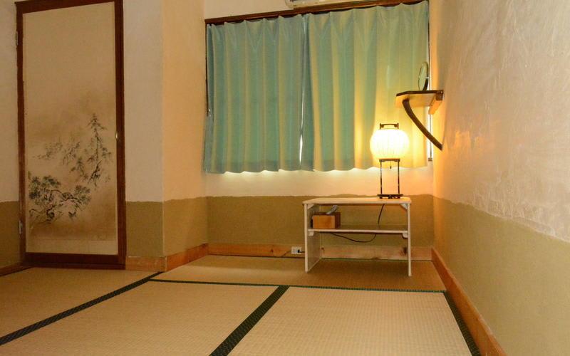 Guesthouse Bon