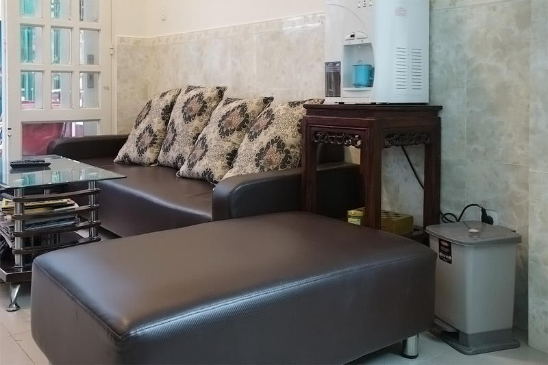 NgocThao GuestHouse