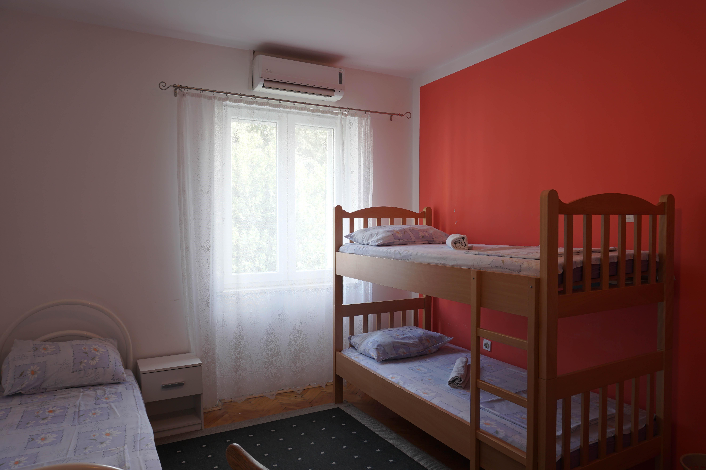 HOSTEL - Hostel Manuela