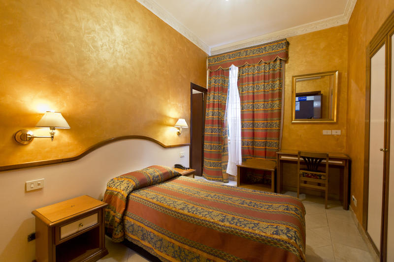 HOSTEL - Hostel Lella