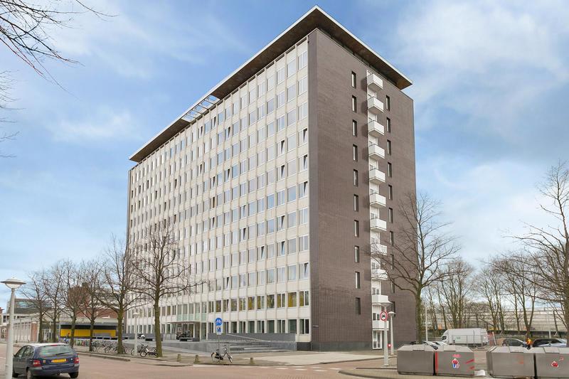 HOSTEL - Dutchies Hostel