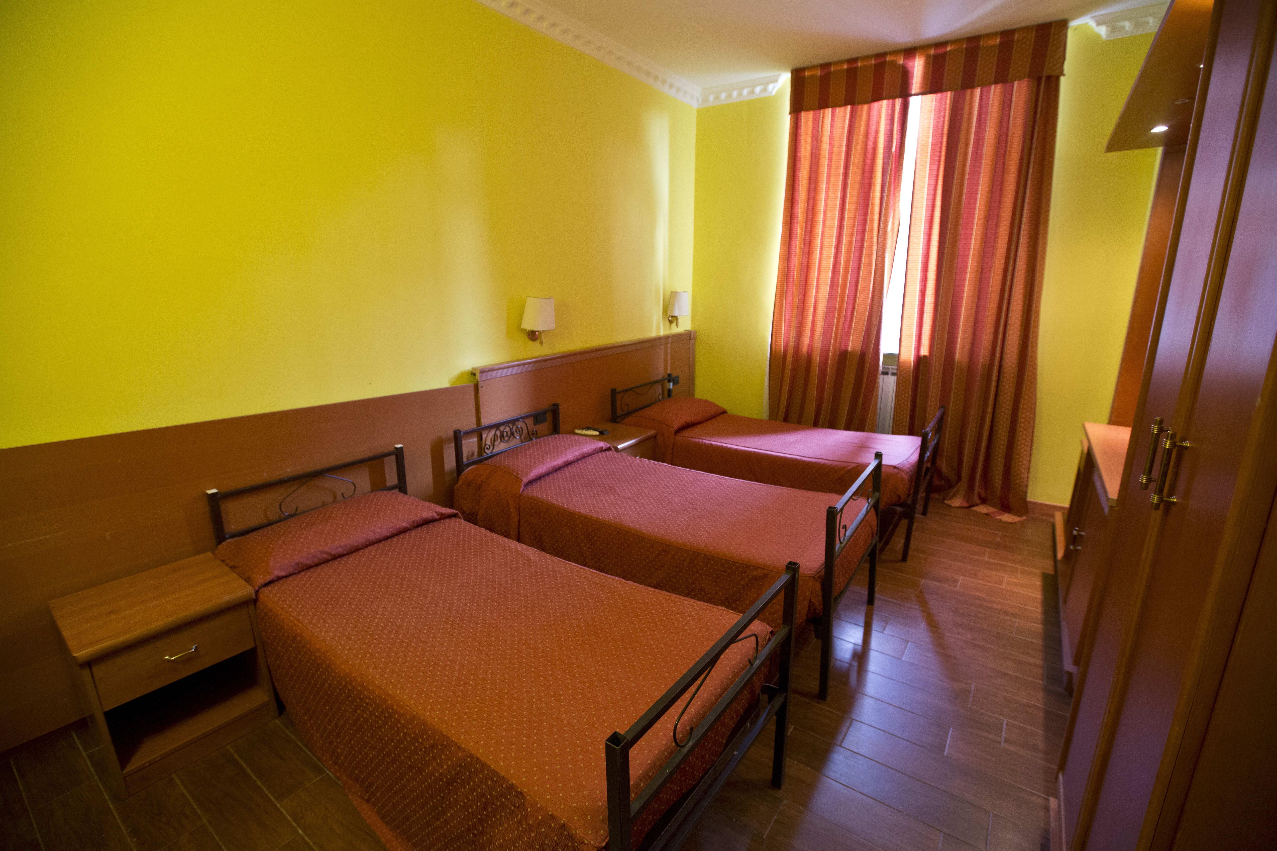 HOSTEL - Hostel Beautiful 2