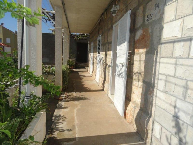 HOSTEL - Hostel Lina
