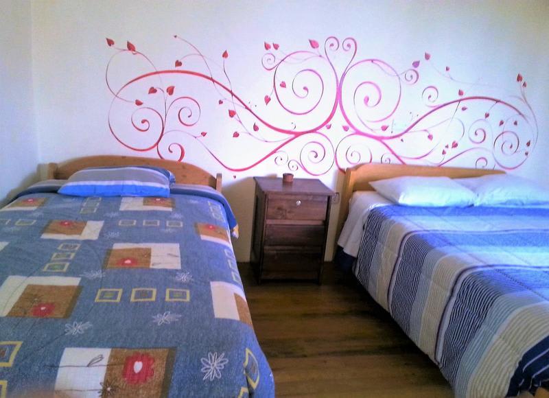 HOSTEL - Sumayaq Hostel