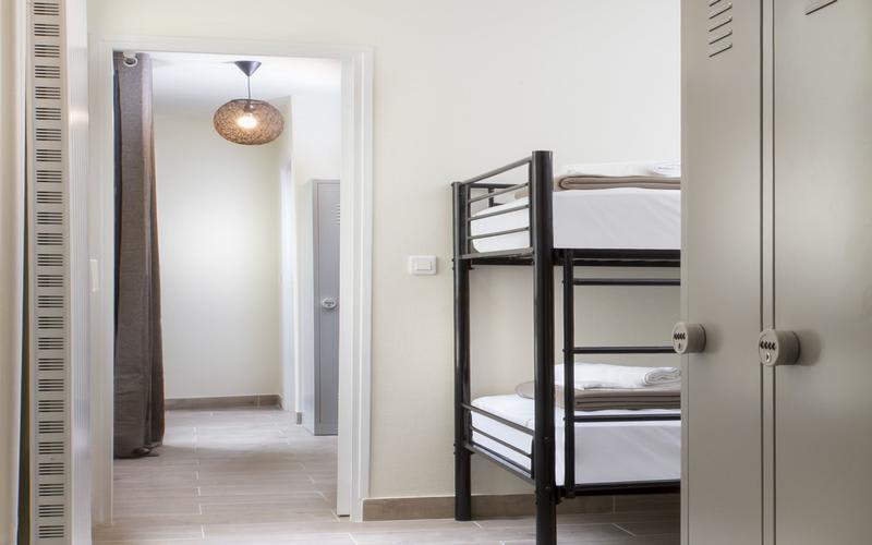 HOSTEL - Enjoy Hostel