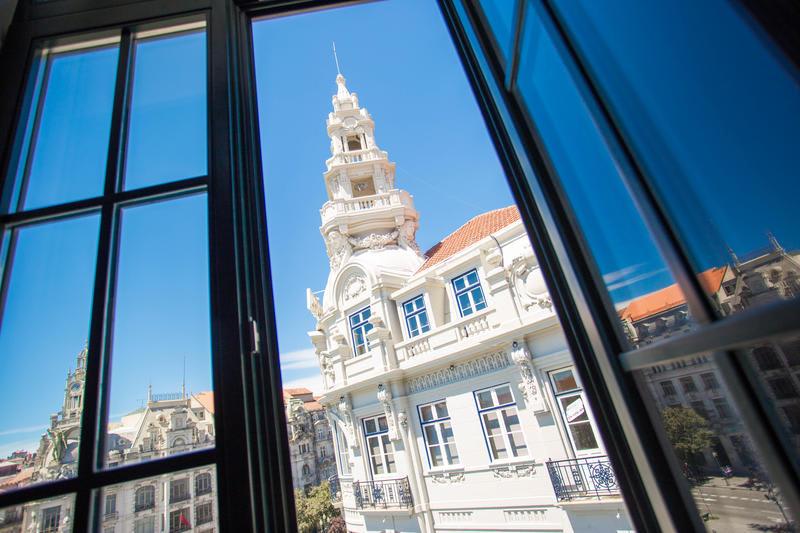 HOSTEL - Nice Way Porto