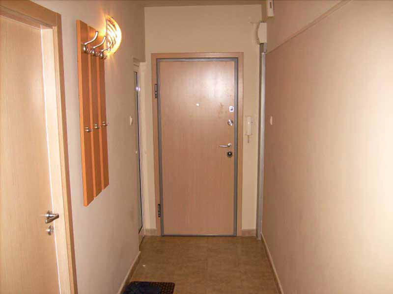 HOSTEL - Dimitrova Hostel & Apartments