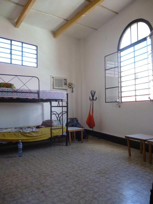 HOSTEL - Hamel Hostel