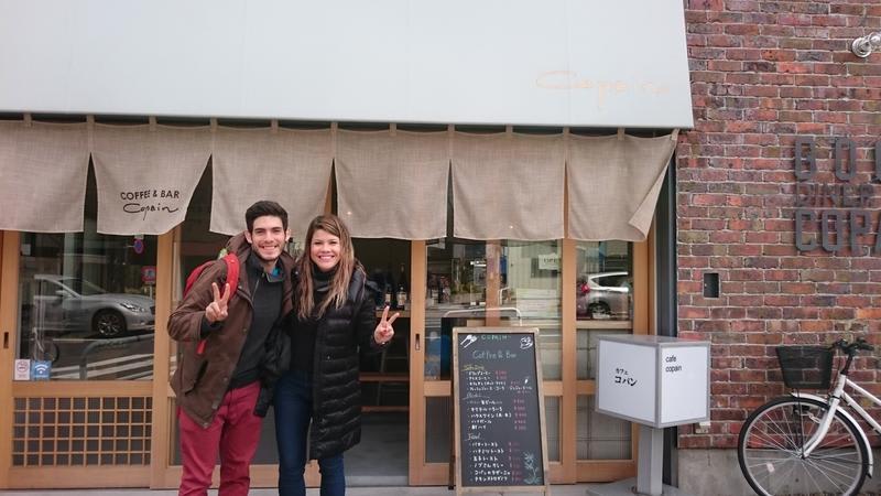 HOSTEL - Good Diner Inn Copain