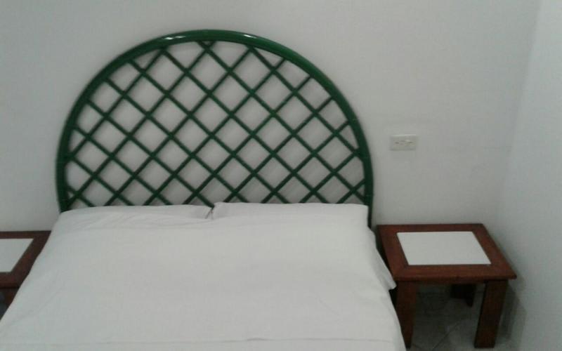 HOSTEL - Hangar Rio Hostel