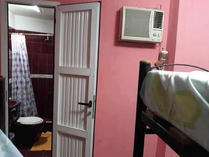 HOSTEL - Hostal Mirella para Mochileros