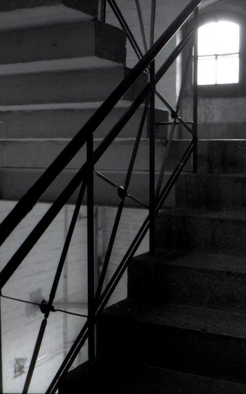 HOSTEL - Die Fabrik - baxpax Hotel