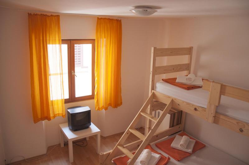 Youth Hostel Piran