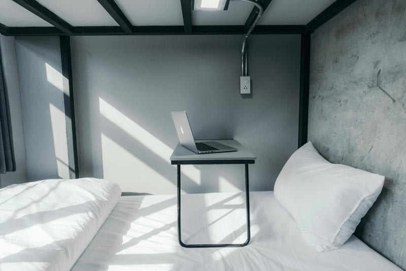 HOSTEL - @25 Hostel