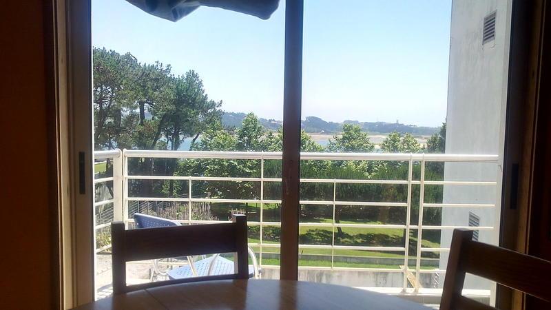 Porto Youth Hostel