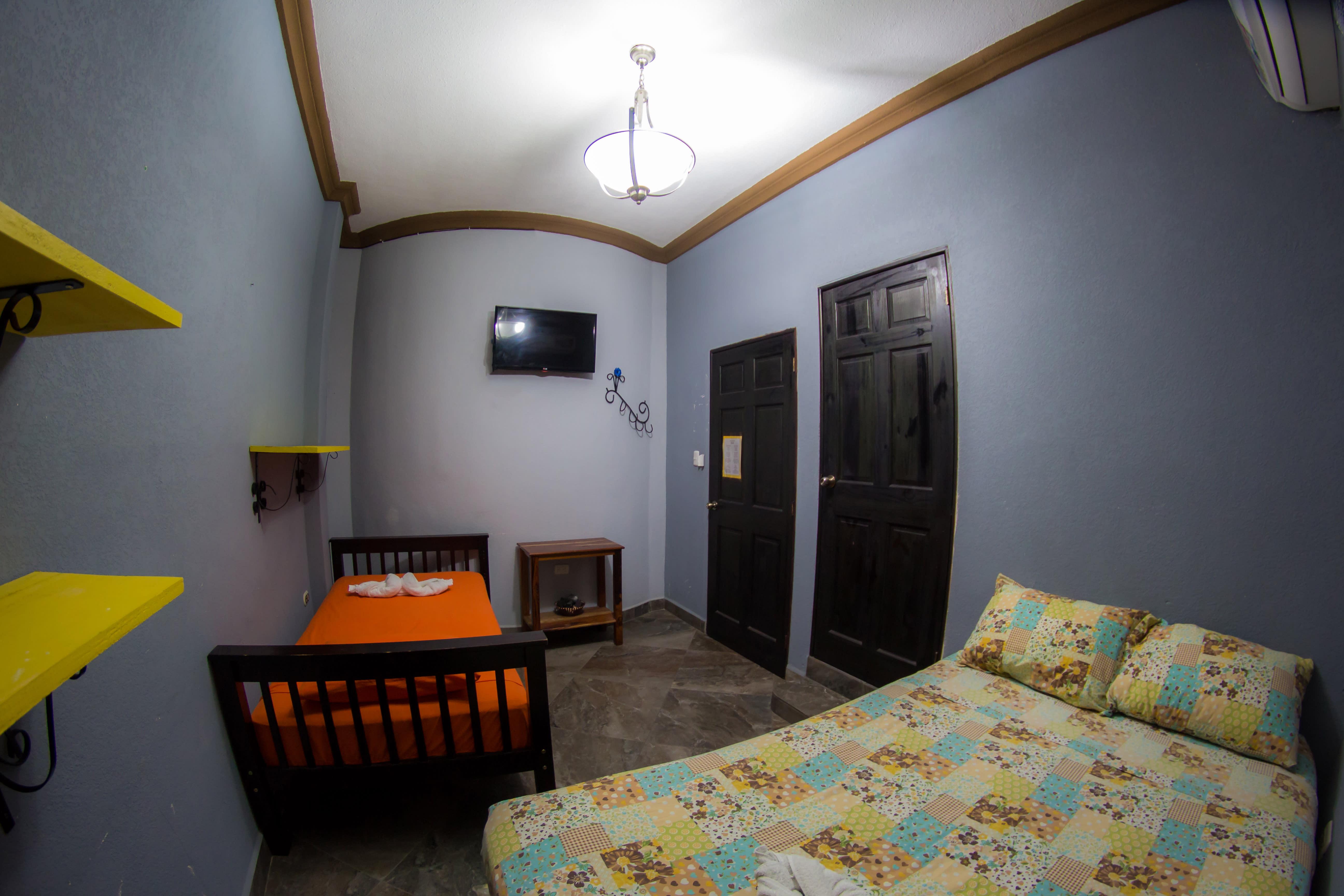 HOSTEL - Hostal Casa de Grethel