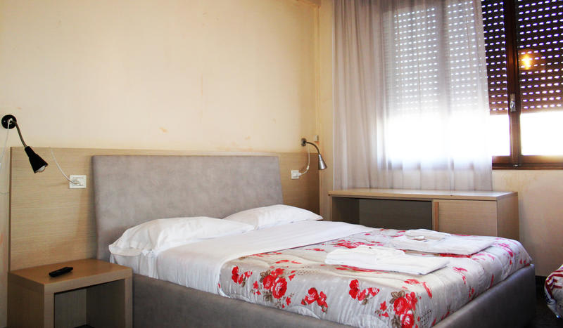 HOSTEL - Hostel Colombo Venice