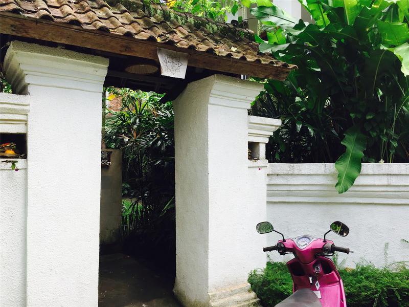HOSTEL - Nani House 2 Hostel